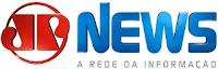 Rádio Jovem Pan News AM de São Luís MA ao vivo