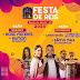 Confira a programação da Festa de Reis 2020, em Serra do Vento zona rural de Belo Jardim, PE