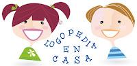 http://www.alcobendas.org/es/portal.do?TR=C&IDR=1951