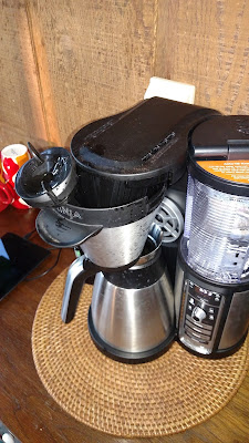 How to Take Care of Your Coffee Maker and Get Great Tasting Coffee