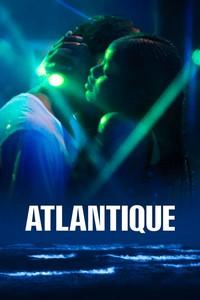 Atlantique (2019) Dublado 1080p