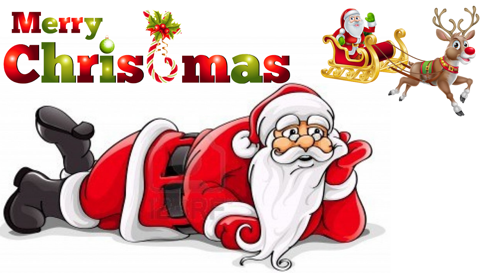 Merry Christmas Wishes Quotes in WhatsApp, Facebook, Twitter ...