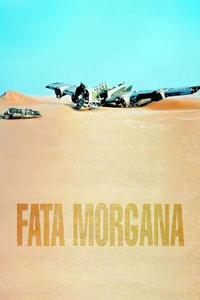 Watch Fata Morgana Online Free in HD