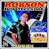 Robson dos Teclados - 2014