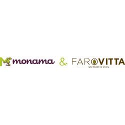 Cupons de Desconto Monama e Farovitta