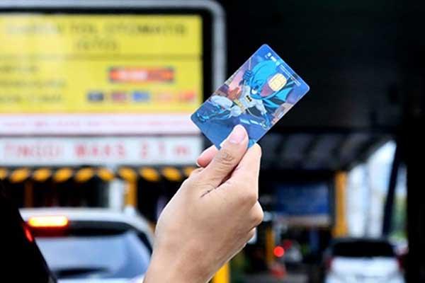 Bisakah Saldo Kartu Flazz BCA Dicairkan?