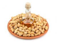 Apa Itu Minyak Kacang