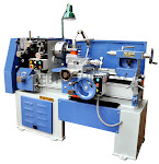 All Geared Lathe Machine India | All Geared Lathe Machine