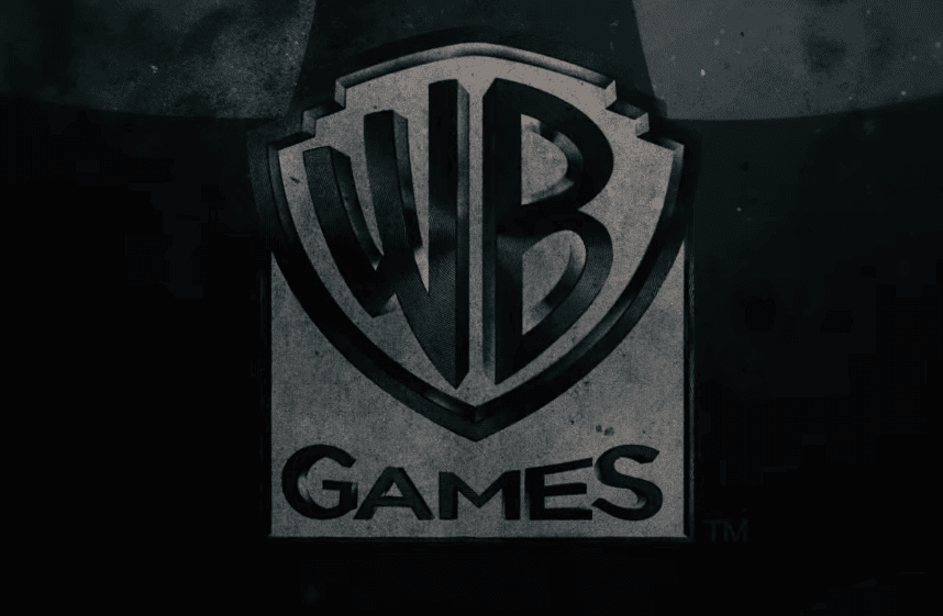 Warner Bros. Says, they trust that there's space for single player games
