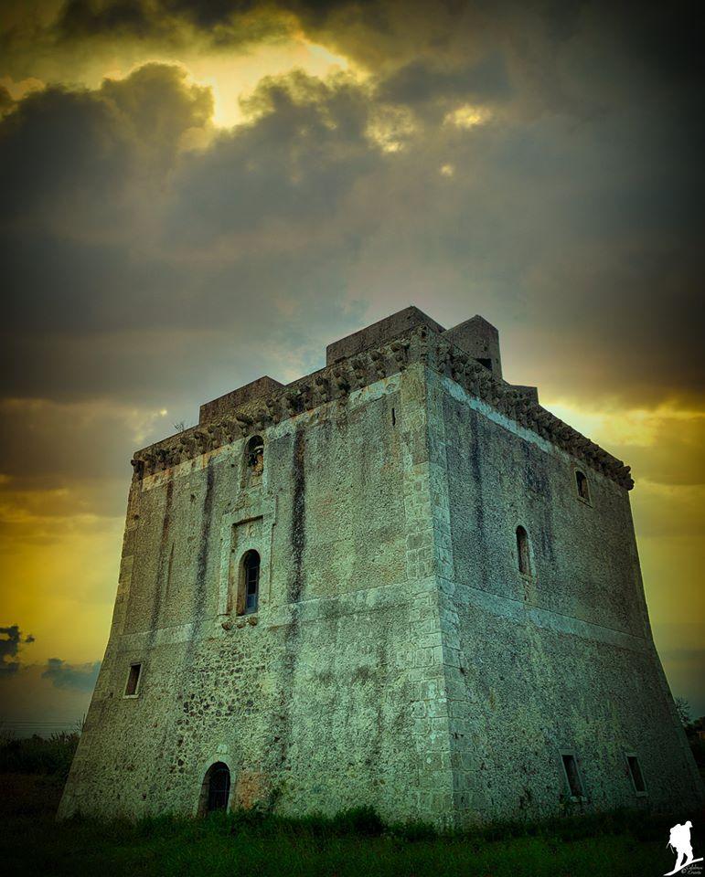 Storia di Scandale: Paesi di Calabria - Lamezia Terme