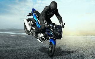Bajaj bikes, New bajaj bikes , pulsar 220