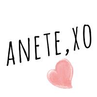 http://instagram.com/anetela