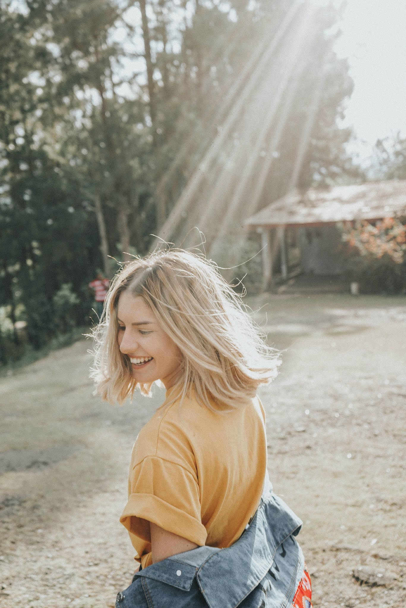 9 Things You Should Give Up Completely to Be Happy