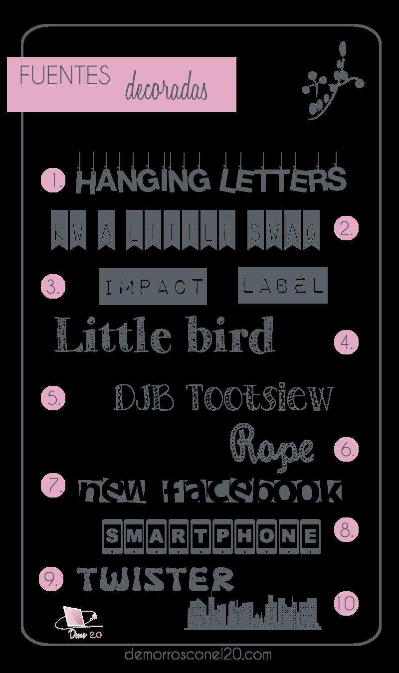 200-tipografias-gratuitas-por-tematicas