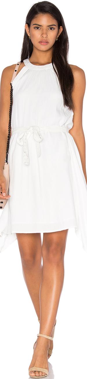 LA MADE Alezee Dress