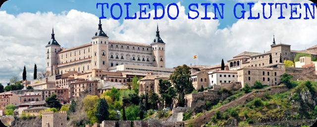 http://tarragonasingluten.blogspot.com/2015/04/toledo-sin-gluten.html