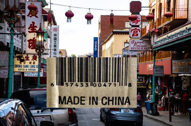 أربعة 4 شركات صينية ستغير نظرتك عن منتوجاتها