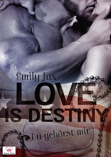 http://www.amazon.de/gp/product/B016I6SBHI?keywords=emily%20fox%20love&qid=1447599340&ref_=sr_1_1&sr=8-1