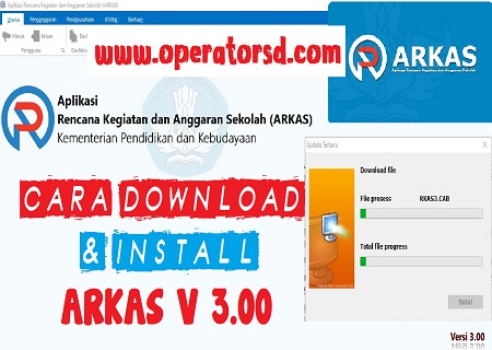 operatorsd.com