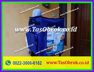 Distributor Distributor Box Delivery Fiberglass Lampung, Distributor Box Fiber Motor Lampung, Distributor Box Motor Fiber Lampung - 0822-3006-6162