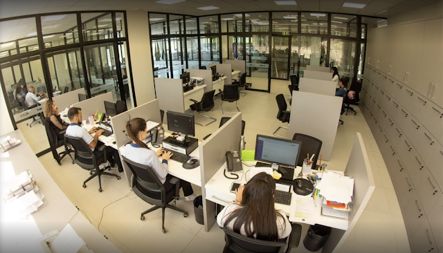 """ACIFI solicita """"regime especial de parcelamento tributário"""" para empresas"""