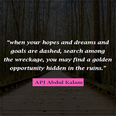 Good Quotes on life, aptlypoints.com