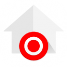 OnePlus Launcher Apk v5.0.0.1.200915203432.a80abac