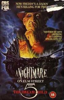 Pesadilla en Elm Street 5<br><span class='font12 dBlock'><i>(A Nightmare on Elm Street 5: The Dream Child)</i></span>