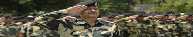 Will India Finally Have An Official History of Military Events?
