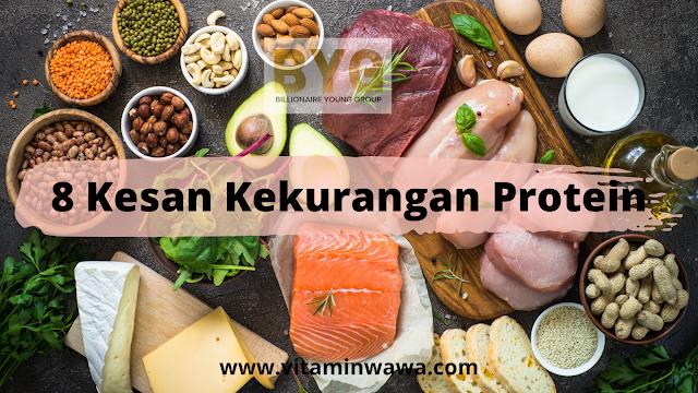kesan kekurangan protein, kesan kekurangan protein pada badan, kesan kekurangan protein untuk kesihatan, kesan kekurangan pengambilan protein pada badan, kesan kekurangan protein terhadap kuku dan rambut kesan kekurangan protein terhadap kuku kesan kekurangan protein kepada kanak-kanak kesan kekurangan pengambilan protein dalam tempoh yang lama apakah kesan kekurangan protein