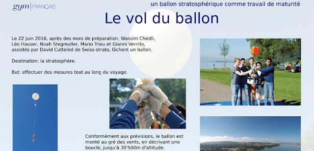 https://www.dropbox.com/s/o612frglwvl1yx4/le%20vol%20du%20ballon.pdf?dl=0