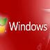 Window 7 Not Responding ka Zordaar Solution In Hindi