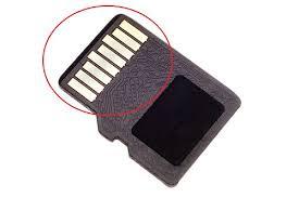 Cara Mudah Memperbaiki Memory Card Yang Tak Terbaca