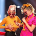 Miley Cyrus Fondles Elderly Dancer's Breasts At MTV VMA Despite Promising To Behave Well