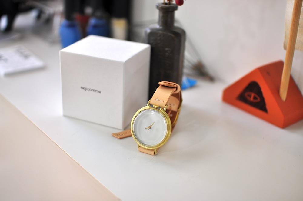 https://teamhint.stores.jp/items/5e269347707cec290a5a6371