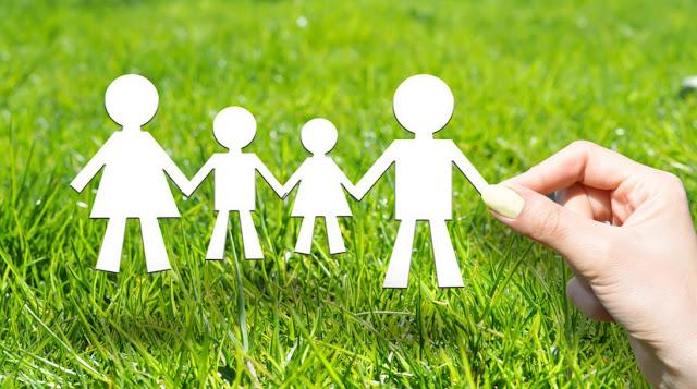 Apa Manfaat Ambil Asuransi Kesehatan untuk Keluarga?