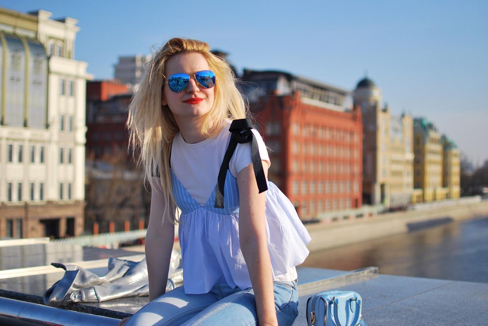 луки весна, модный лук,фото модный, модные блоггеры, аутфит, модные тенденции