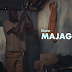 VIDEO | FILAMU YA MKOMBOZI (Roma Ft. One Six) | Download