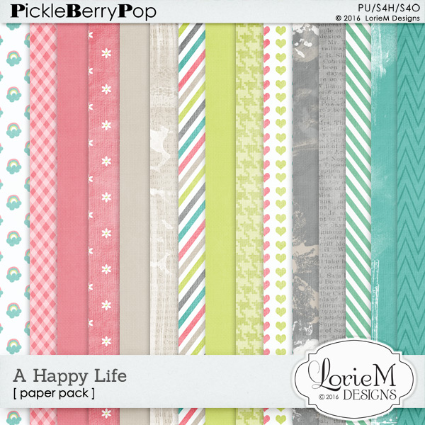 http://www.pickleberrypop.com/shop/product.php?productid=47835