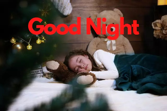 [Latest] Good Night Wishes & Quotes in Hindi 2021