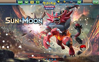 Pokémon TCG Online Download