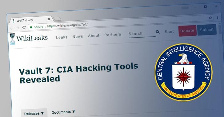 cia-joshuaa-dam-schulte-hacking-tools-wikileaks