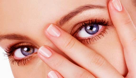 Berikut KIiat-Kiat Menjaga Kesehatan Mata