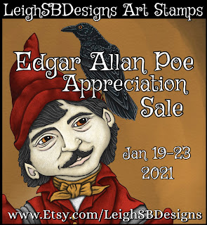 Shop the POE Sale!