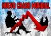 ¡ATENCIÓN! En ciernes una nueva Crisis Mundial