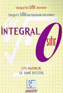 yks matematik 2 kitap önerisi 4