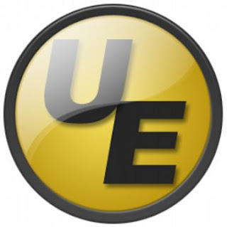 Ultraedit Freeware Download