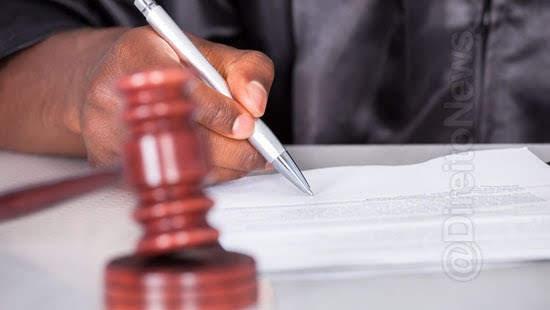 concursos juiz 2021 tudo carreira magistratura
