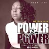 [Download mp3] BECKY ISAH – Power Jam Power