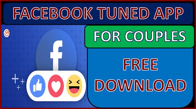 Facebook Tunes App For Android: फेसबुक का नया चैटिंग ऐप Tuned हुआ लॉन्च, Couples Chatting के आएगा काम